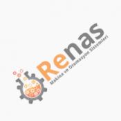 Endüstriyel Bitki Öğütme Makinaları (2)
